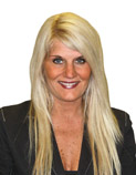 Mortgage Specialist Photo